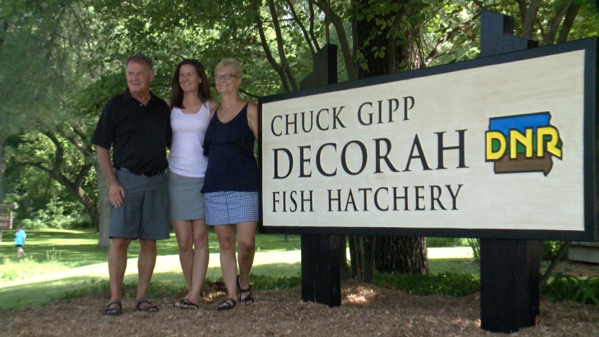 temp-chuck-gipp-fish-hatchery-still